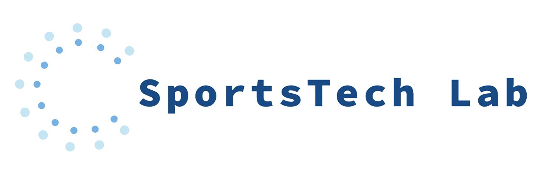 SportsTech Lab設立のお知らせ